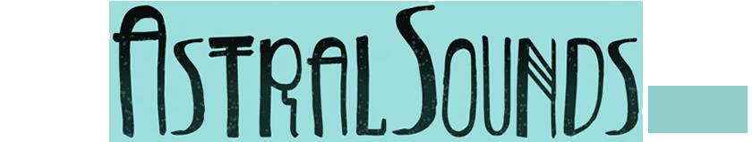 AS website banner