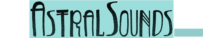 website banner 2020